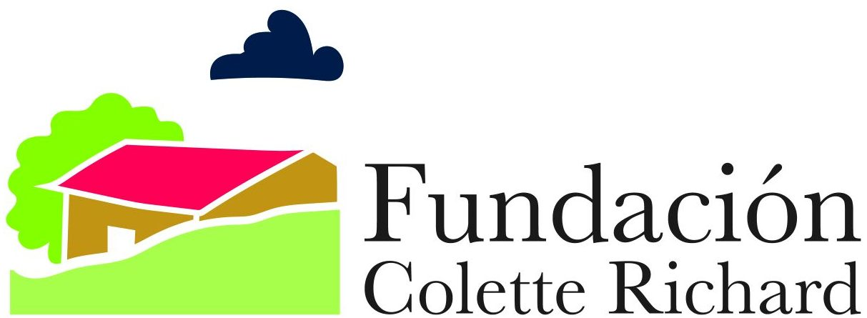Fundación Colette Richard